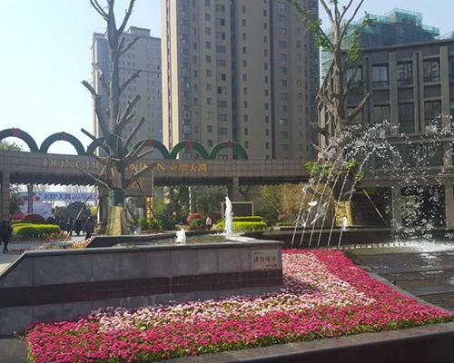 上海泡沫板厂家