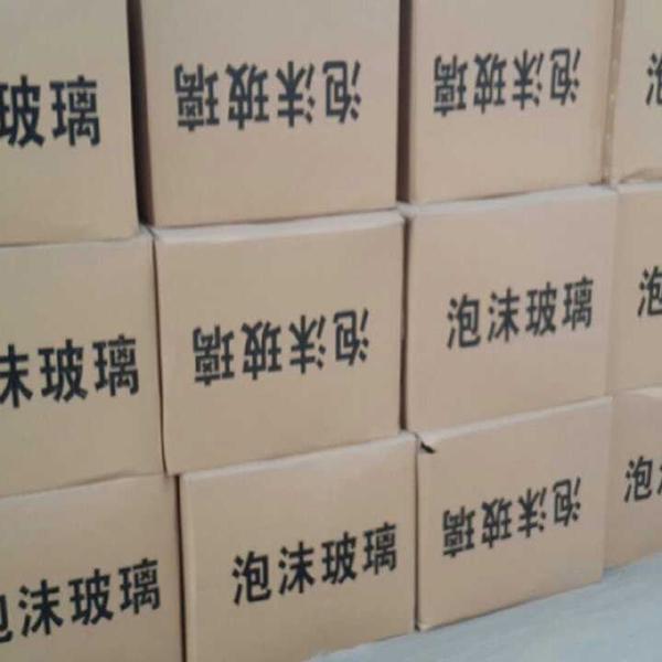 上海空心楼盖厂家