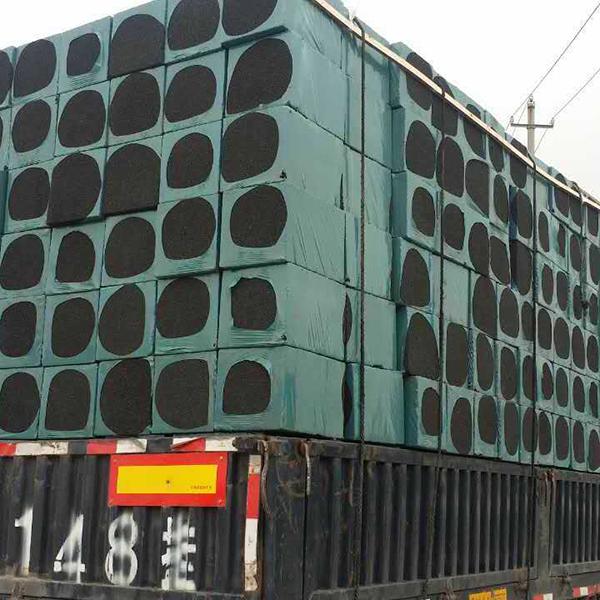 上海泡沫玻璃板厂