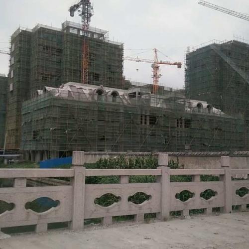 上海泡沫玻璃