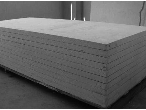 上海珍珠岩保温板厂家