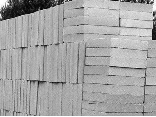 上海珍珠岩保温板生产厂家
