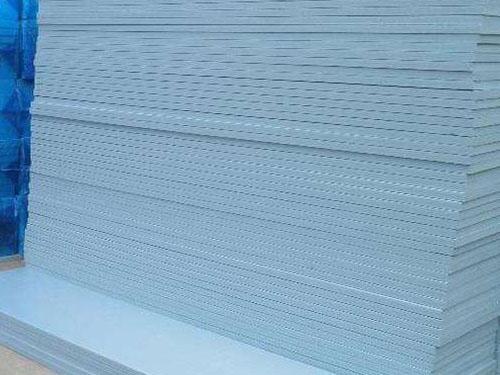 上海挤塑板