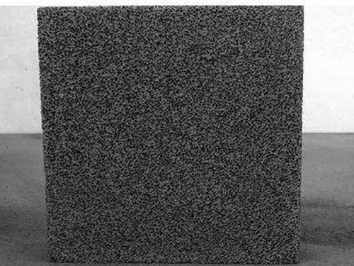 上海发泡水泥板