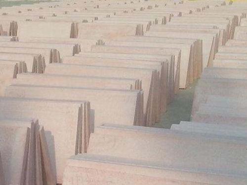 上海聚苯板厂家