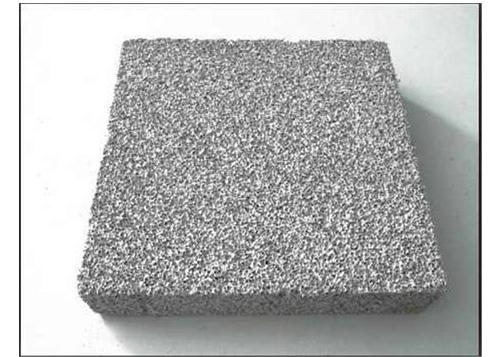 上海发泡水泥板价格