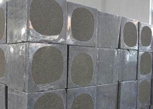 上海发泡水泥板价钱