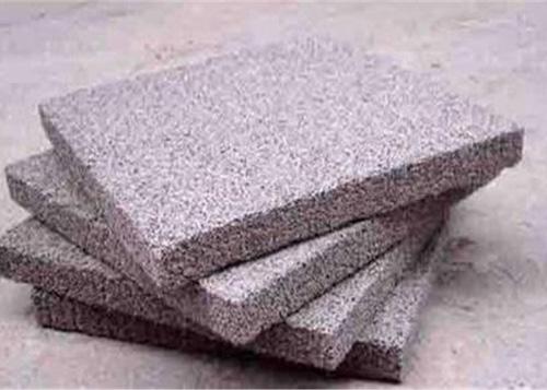 常熟发泡水泥板