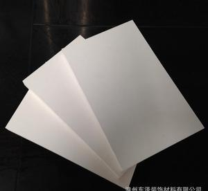 上海高强度泡沫板