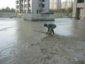 上海泡沫混凝土填充