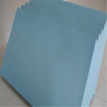 上海地暖挤塑板