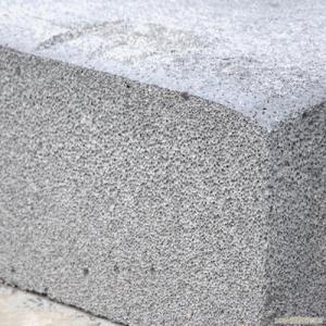 上海现浇泡沫混凝土