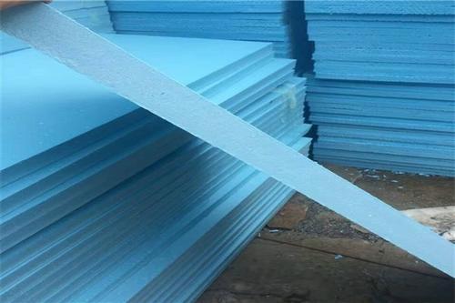 上海eps复合板